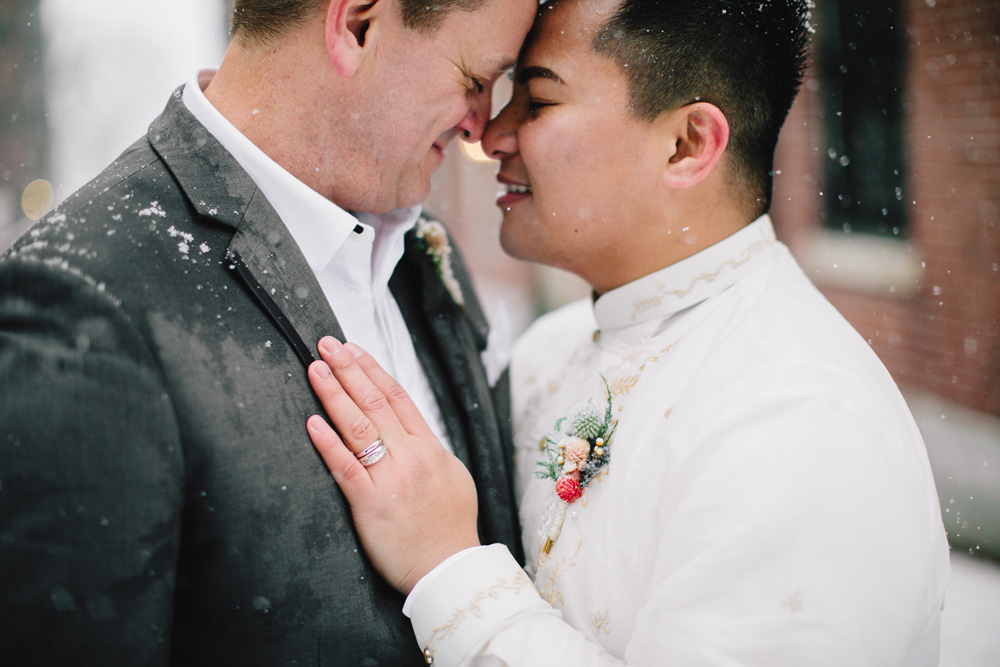 011-winter-same-sex-elopement.jpg