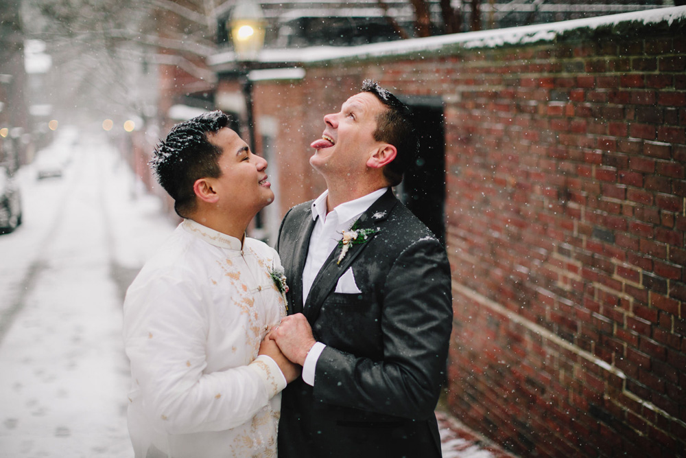 013-winter-same-sex-elopement.jpg