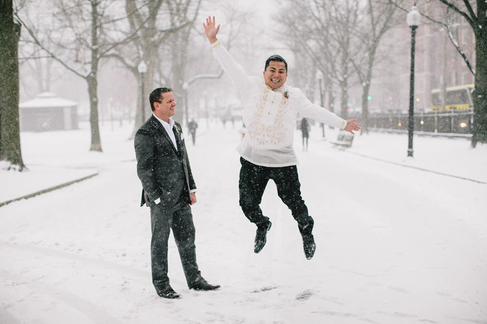 017-winter-same-sex-elopement.jpg