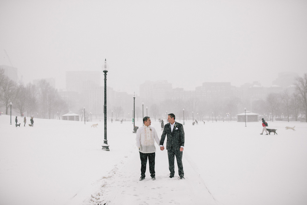 018-winter-same-sex-elopement.jpg