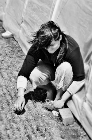 Jessica Butler Squamish Lifestyle Children & Family photographer.jpg