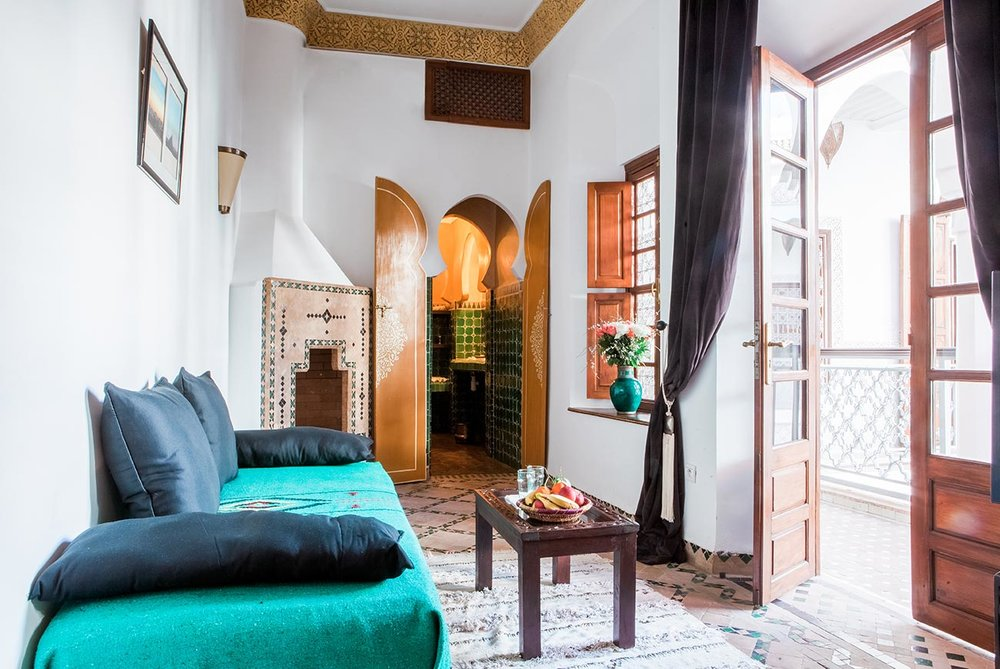 riad-yasmine-marrakech-suite-naila-salon.jpg