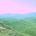 asheville-retreat-150x150.jpeg