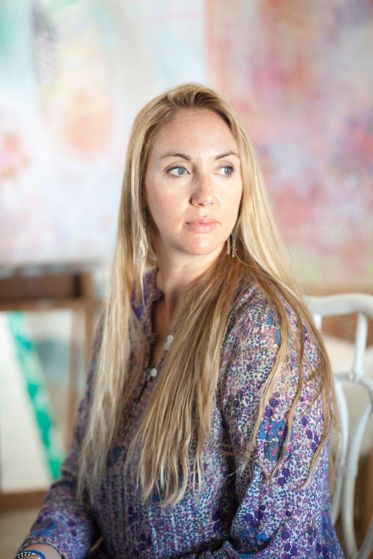 Julia Lynn Photography (1).jpg