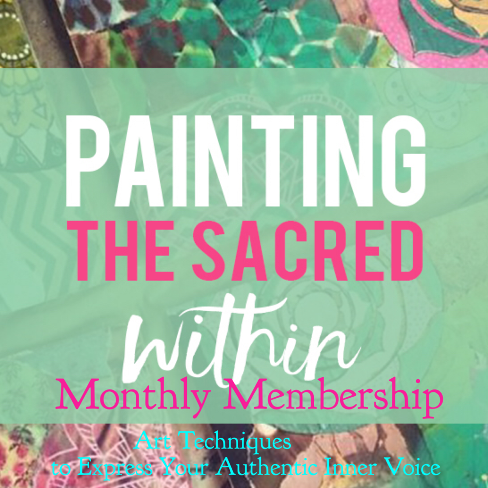 $18/Monthly Membership Subscription