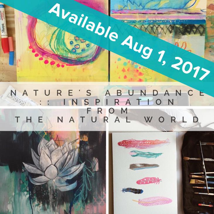 $25  Episode 3: Instant Access Aug 1, 2017
