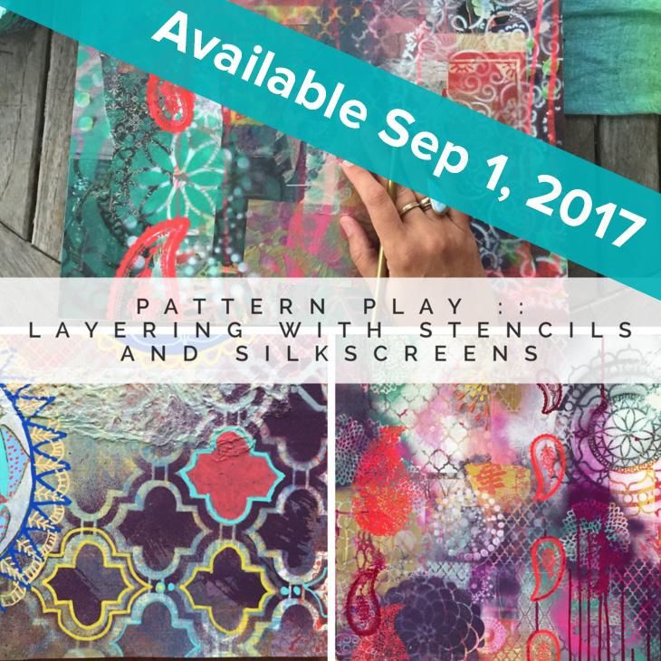 $25  Episode 4: Instant Access Sept 1, 2017