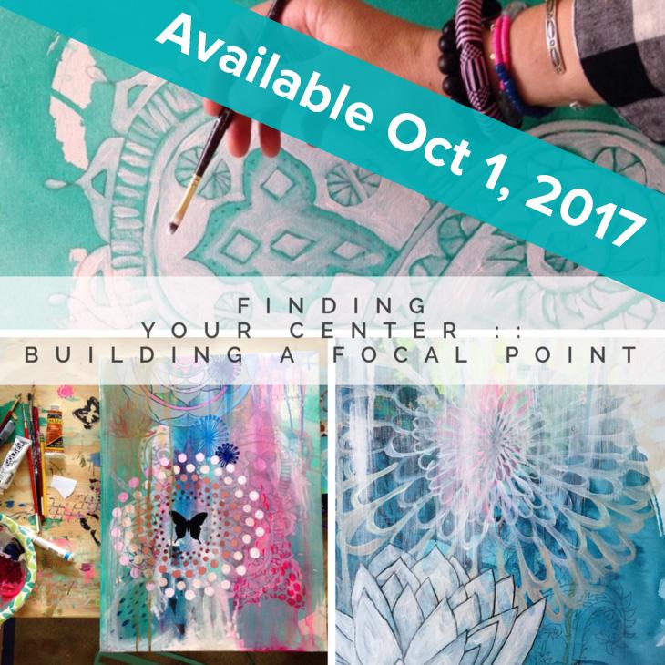 $25  Episode 5: Instant Access Oct 1, 2017