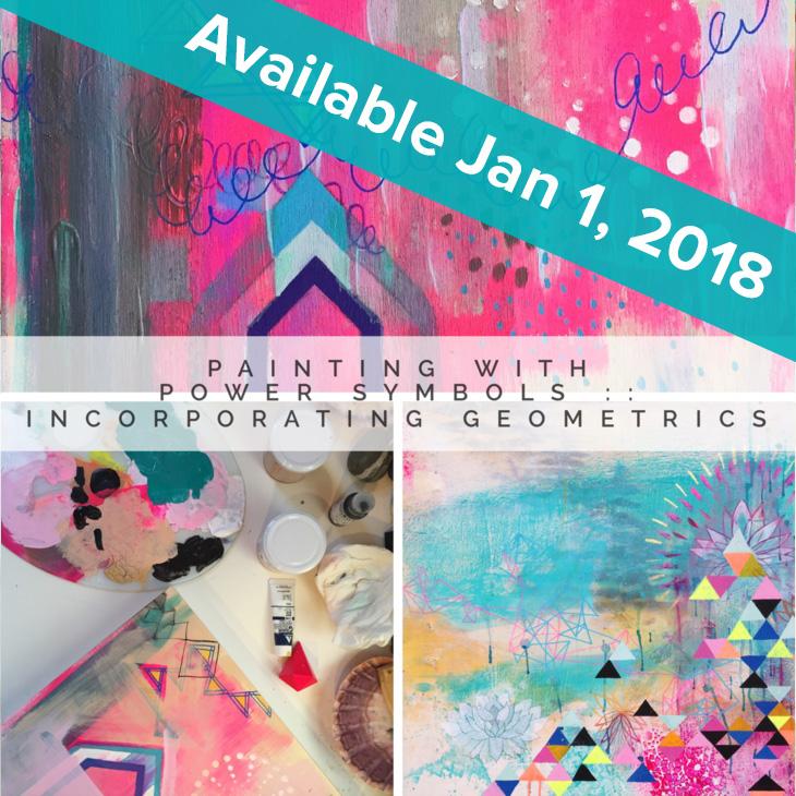 $25  Episode 8: Instant Access Jan 1, 2018