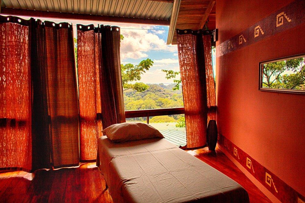 spa+room2.jpeg