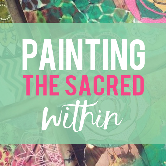 painting_sacred.jpg