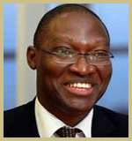 Cyrille Nkontchou 2009