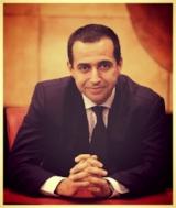 Ismail Douiri   2015