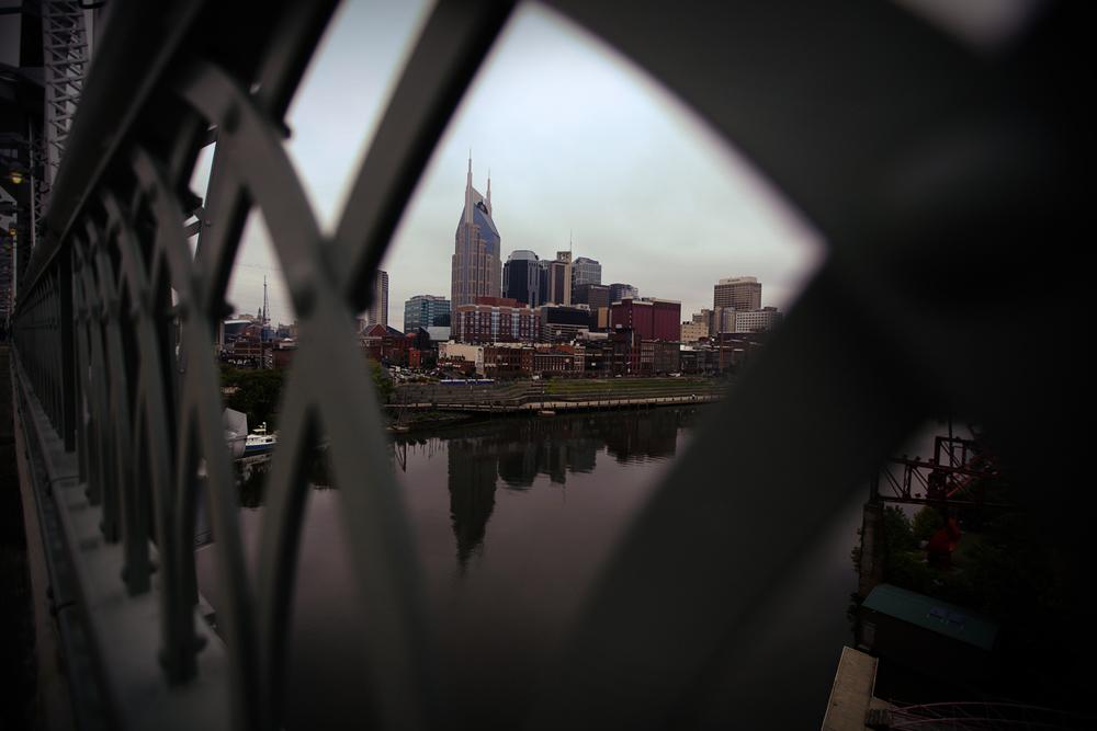 Nashville Needle