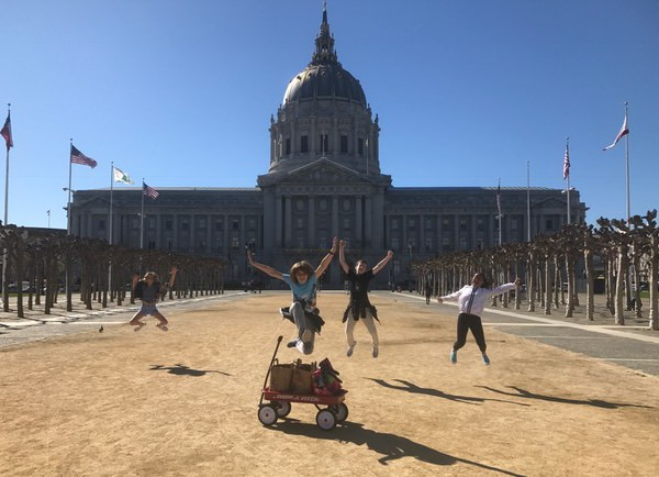 san francisco city hall field trip.jpg