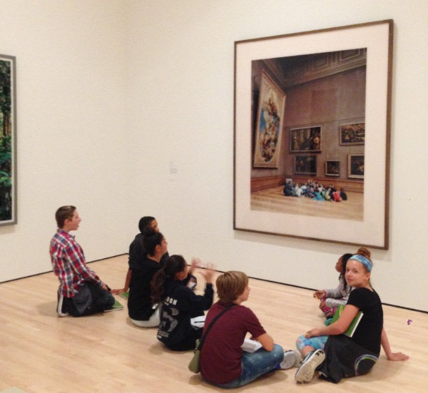 san francisco kids at museum.jpg