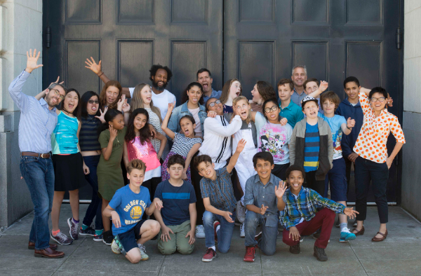 A top middle school takes kids into San Francisco.png