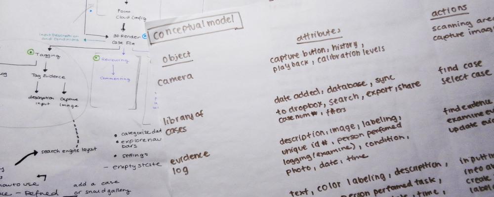 Conceptual_models.jpg