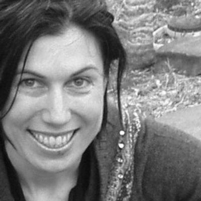 Julie Trimingham, author, speaker, storyteller, and more!