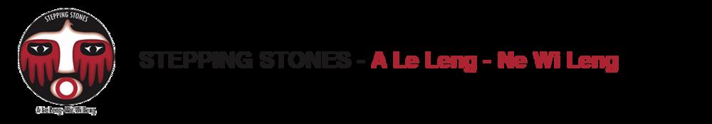 Logo-web2-1.png