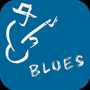 Blues-thumb.png
