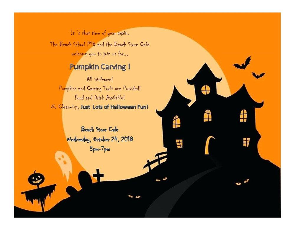 Halloween Carving.jpg