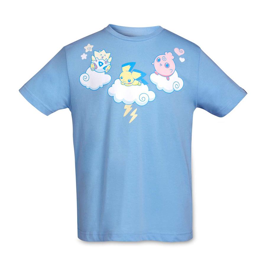 pokemon_youth_shirt.jpg