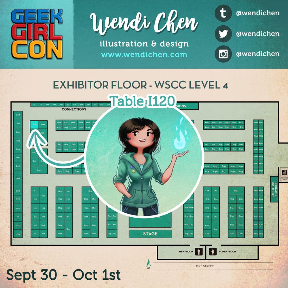 geekgirlcon2017_map.jpg