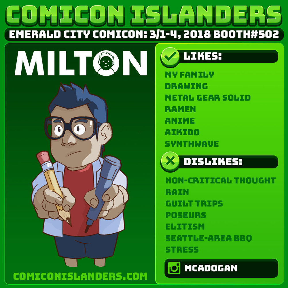 eccc_badge_milton.jpg