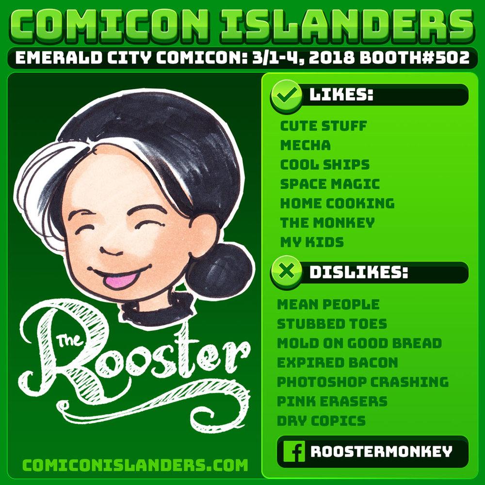 eccc_badge_roostermonkey_lorraine.jpg