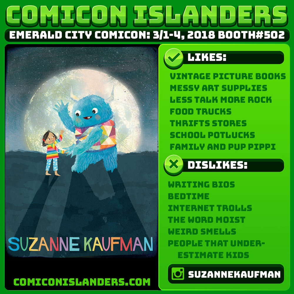 eccc_badge_suzannekaufman.jpg