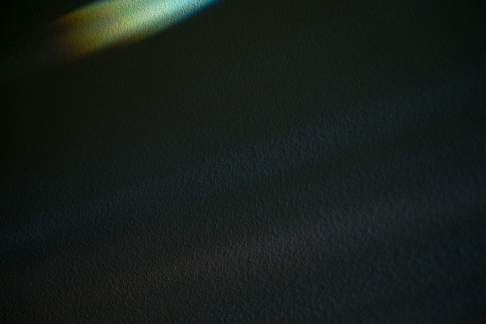 tumblr_nmwyx7MlMT1qkqqw6o8_1280.jpg