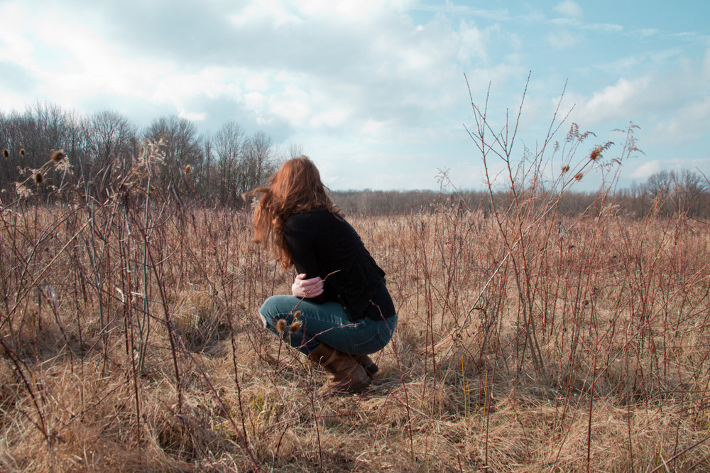 Another from today's adventure   [February 18, 2012; Sharon Woods Metro Park, OH]
