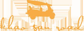 KSR Logo.png