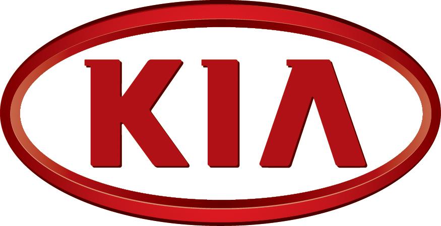 Kia_Motors_Corporation_Logo.jpg
