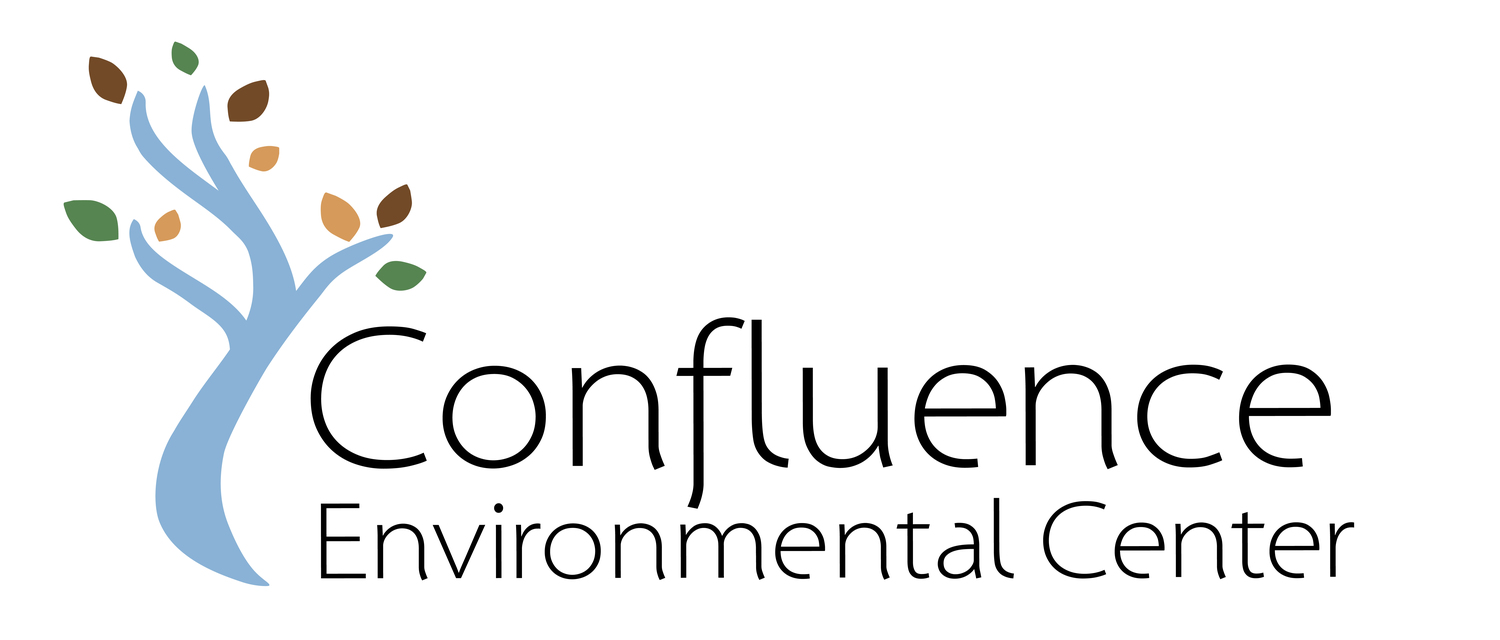Confluence Environmental Center
