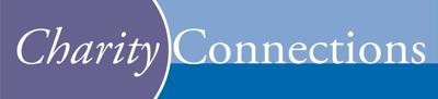 charconn-logo.png