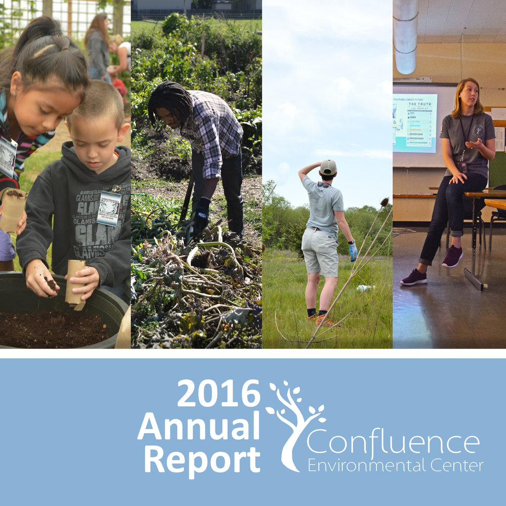Confluence 2016 annual report -1.jpg
