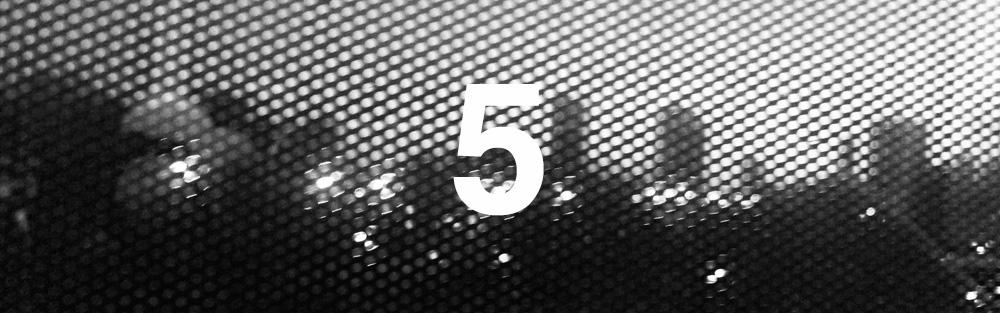Richard Strip 5.jpg