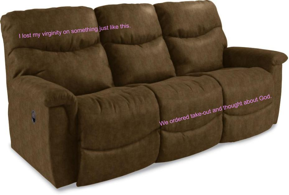 Copy of couch 2.jpg