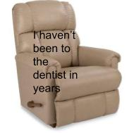 Copy of couch 12.jpg