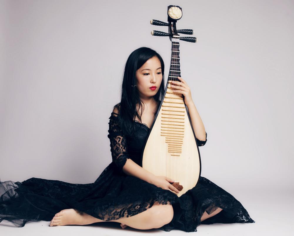 Week 43 - Lu Liu