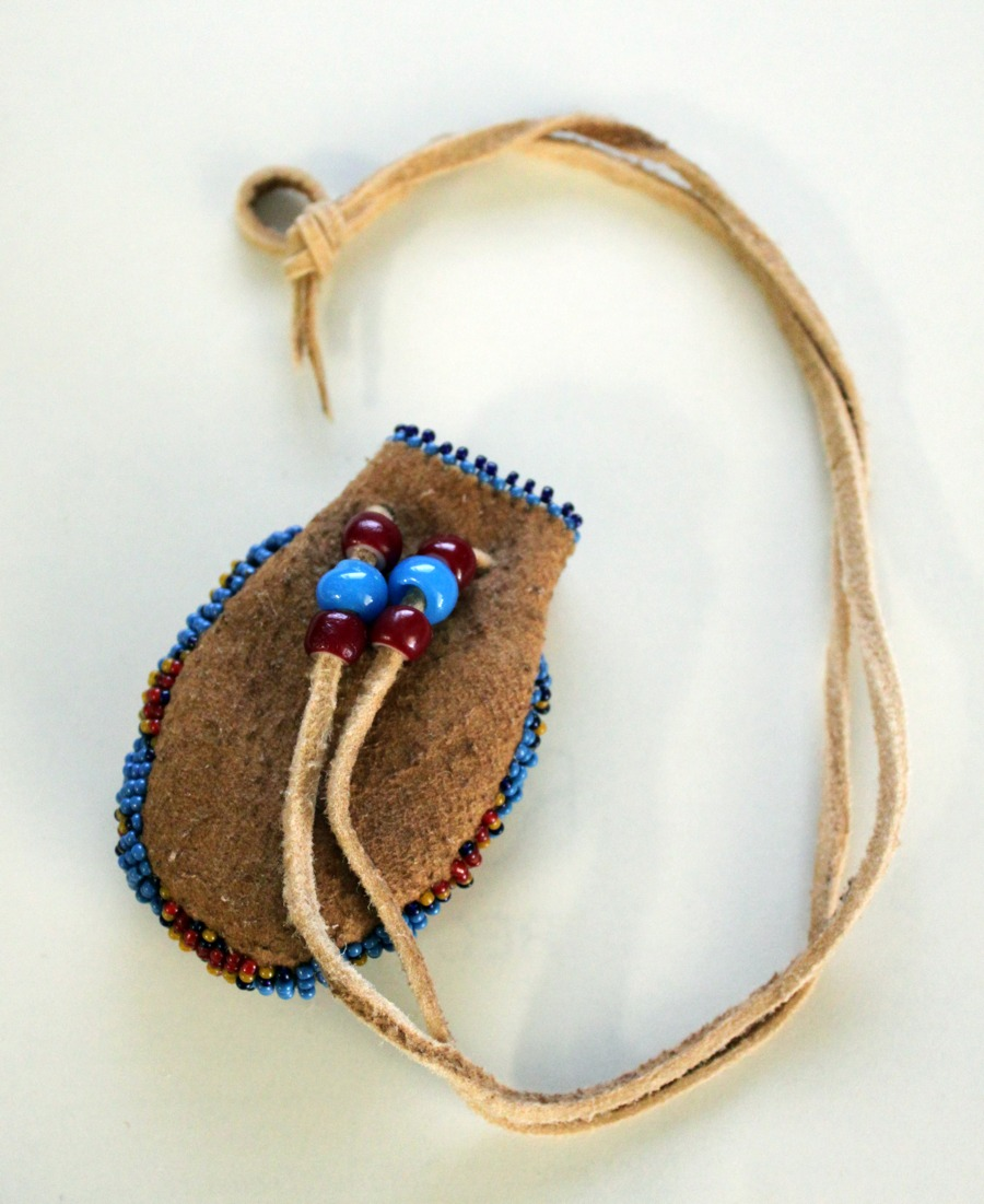 Workshops-beaded-pouch-IMG_0633.jpg