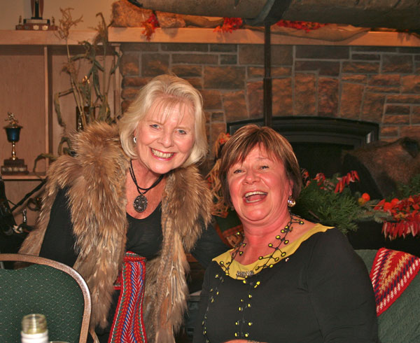 Yvonne-MacKay-and-Shelagh-Rogers.jpg