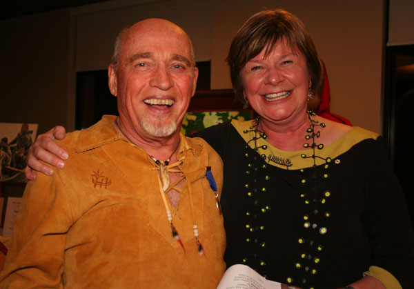 Neil-Broadfoot-and-Shelagh-Rogers.jpg