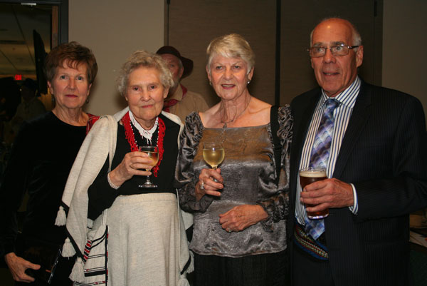Margaret-Currie-Gwen-and-Don-Harterre-Gala-Guest.jpg