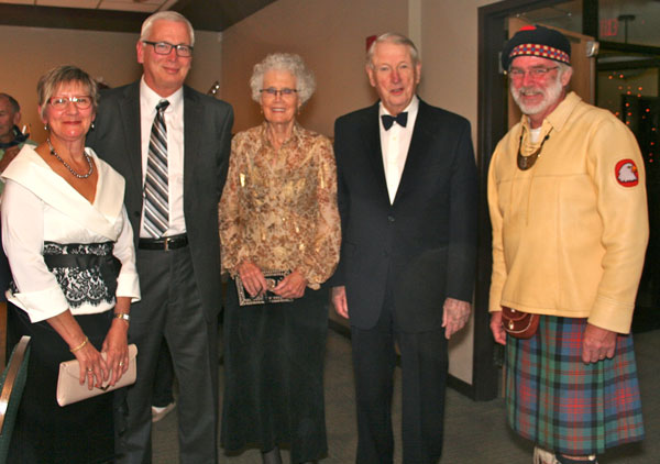 Gala-Guests-and-James-Raffan.jpg