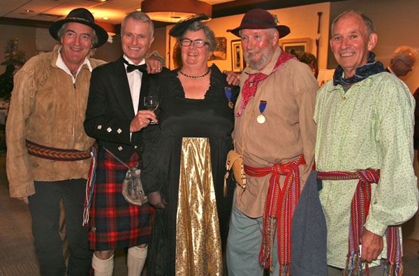 Bill-Buxton-Peter-Knapp-Barry-Diceman-Gala-Guests.jpg