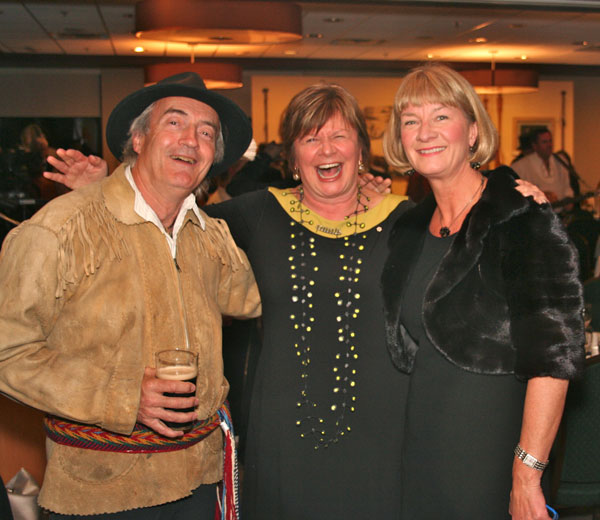 Bill-Buxton-Shelagh-Rogers-Shelley-Ambrose.jpg