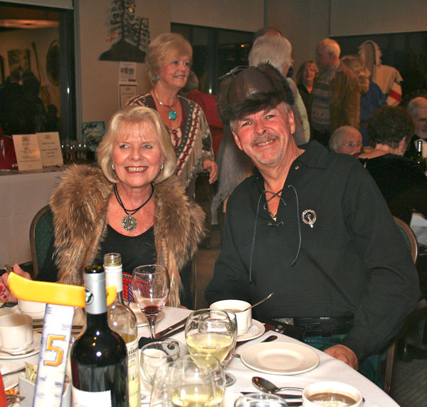 Bruce-and-Yvonne-MacKay-at-Table.jpg